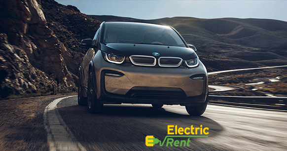bmw-i3-homepageoffer3
