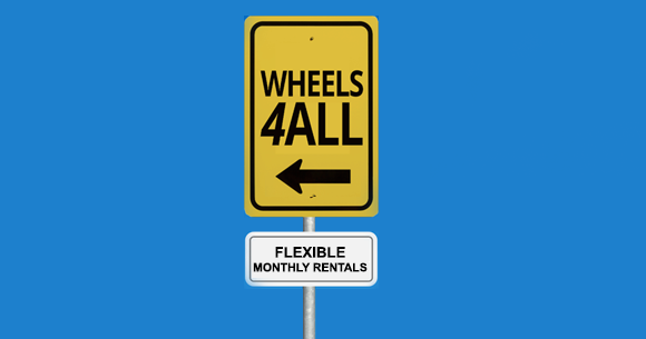 580x305-wheels4all-en